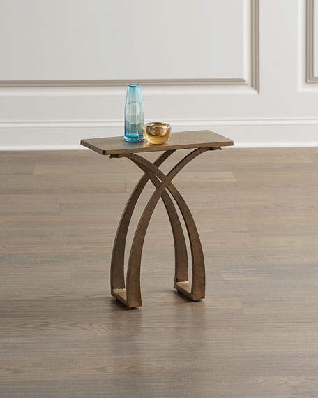 Adeline Accent Table