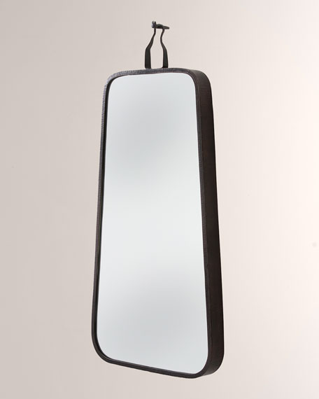 Barry Dixon for Arteriors Autero Mirror