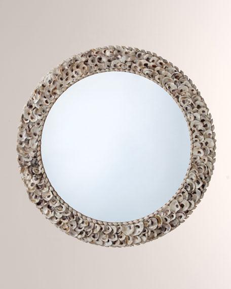 Arteriors Kipling Mirror