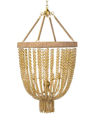 Dior Small Chandelier