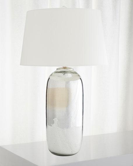 Arteriors Anderson Lamp