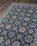 "Bethany Hand-Knotted Rug, 7'6"" x 9'6"""
