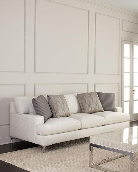 Bernhardt Carver Sofa