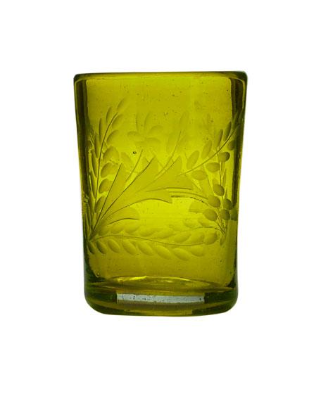 El Citrone Chic Cup