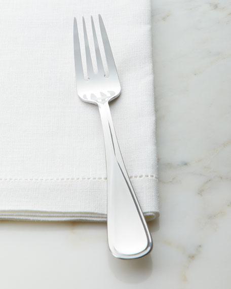 Bravo Salad Forks, Set of 12