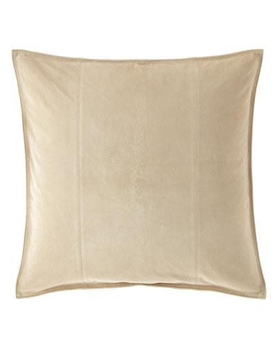 Reydon Decorative Pillow