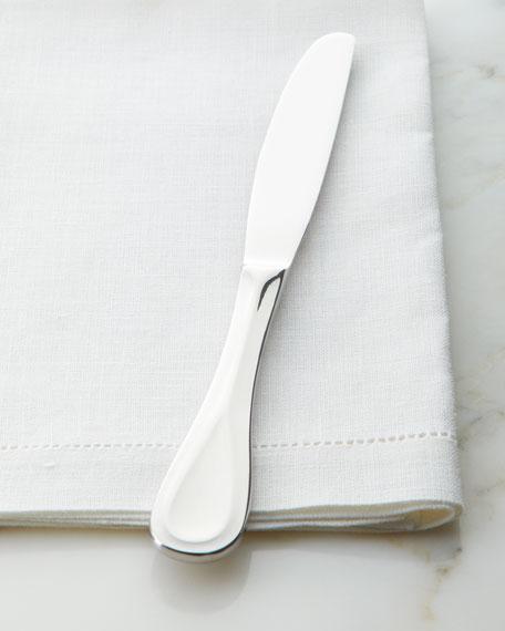 Bravo Dinner Knives, Set of 12