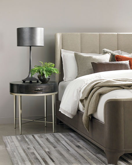 Uptown California King Bed