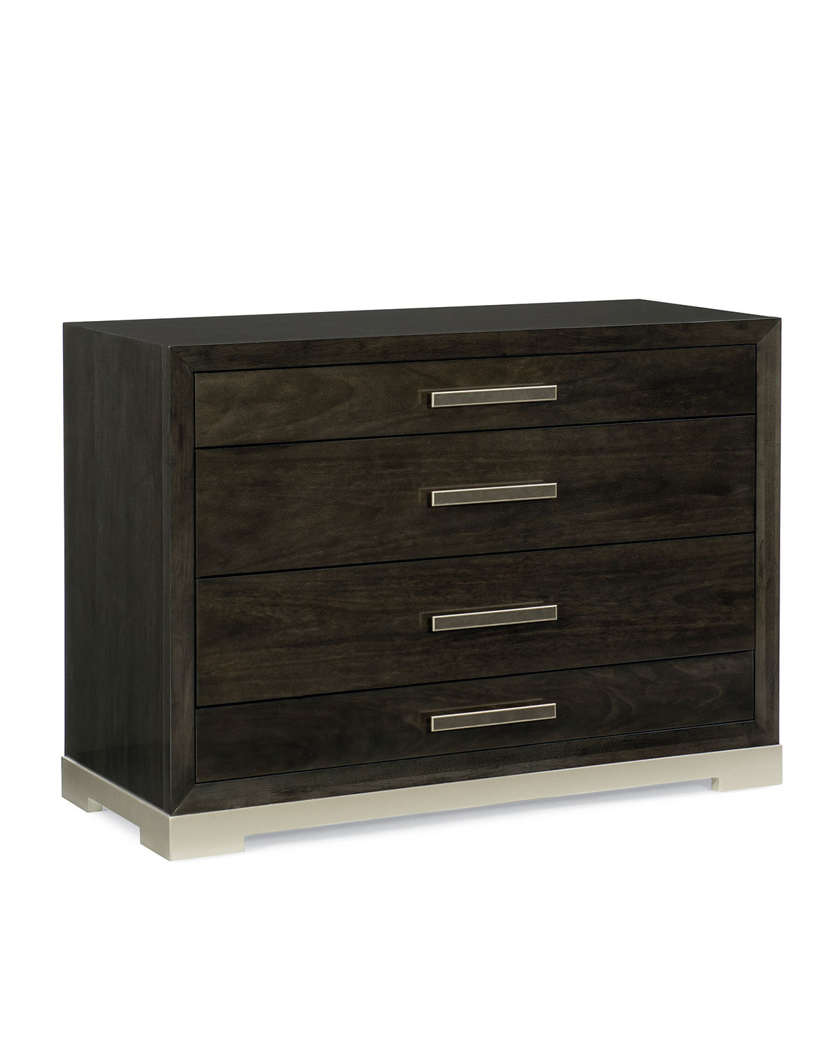 Caracoleloft Chest