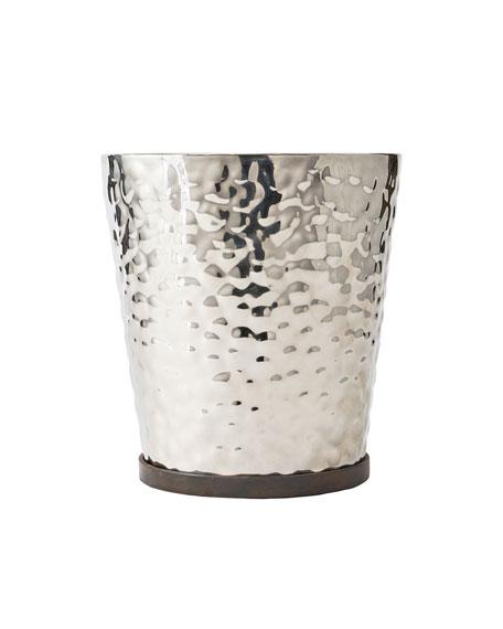 Jan Barboglio El Hielo Hielera Ice Bucket
