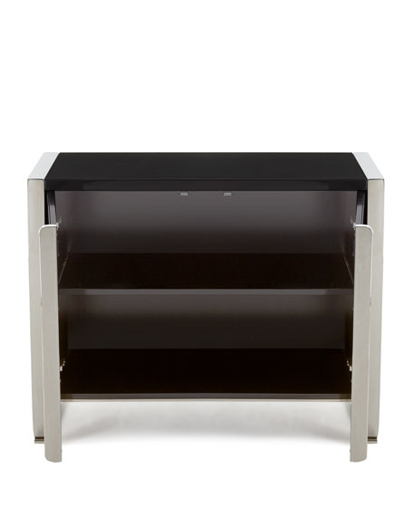Catherine Small Sideboard