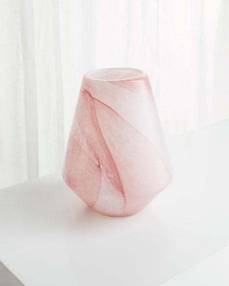 Atria Vase