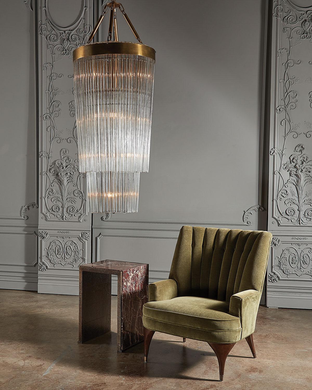 Designer Light Fixtures Luxury Lighting At Horchow