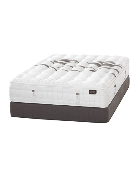 Karpen Collection Pearl Mattress - Twin