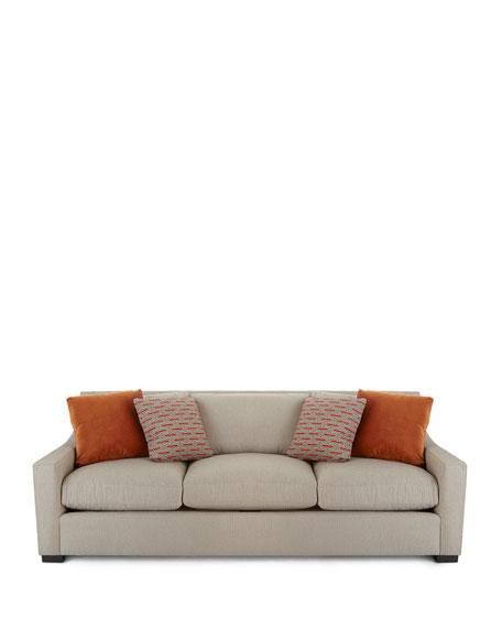 Groovy Chase Sofa 98 Inzonedesignstudio Interior Chair Design Inzonedesignstudiocom
