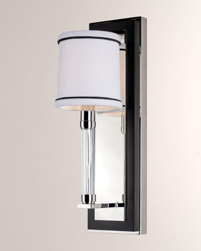 Collins Sconce