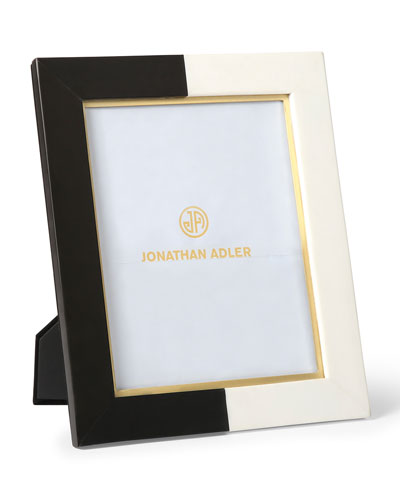 Canaan Marble Frame  8 x 10