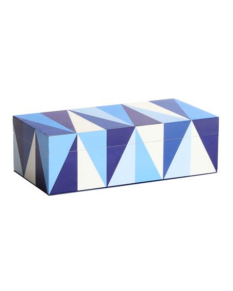 Small Sorrento Box
