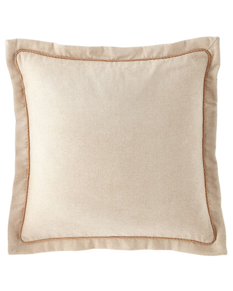 Austin Horn Collection Beauty Main European Sham