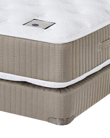 Saint Michele Serrant Collection California King Mattress