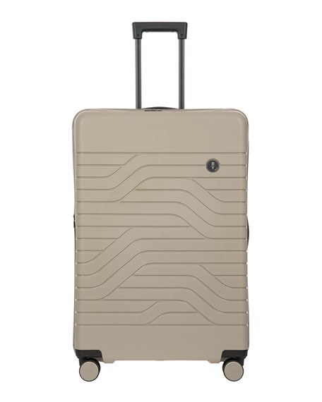 "ULISSE 30"" EXPANDBLE LUGGAGE"