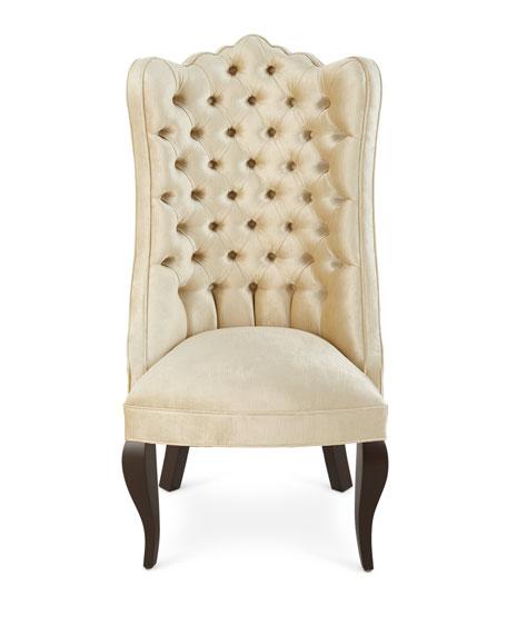 Chloe Dining Chair