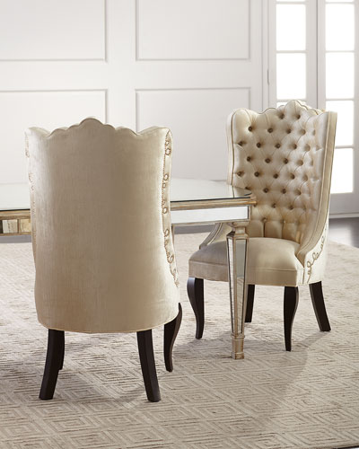 Chloe Dining Chair