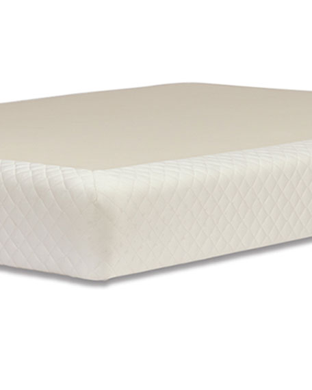 Dream Spring Limited Plush Twin Mattress Set