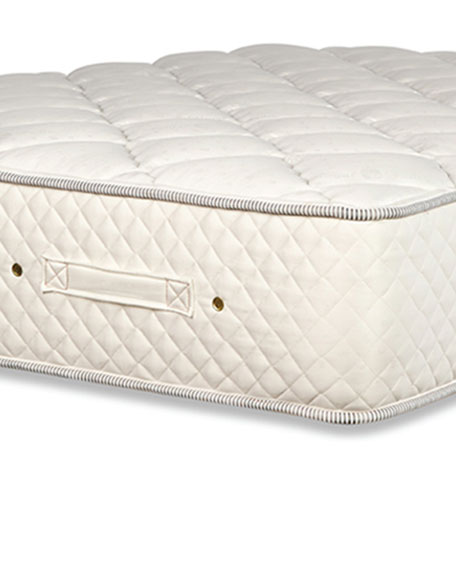 Dream Spring Limited Plush Twin XL Mattress