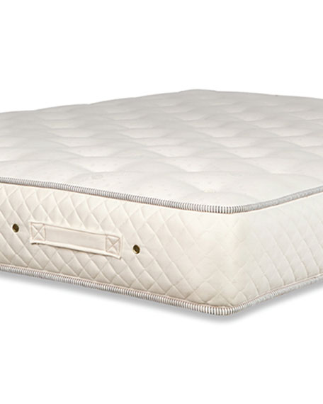 Royal-Pedic Dream Spring Limited Firm California King Mattress