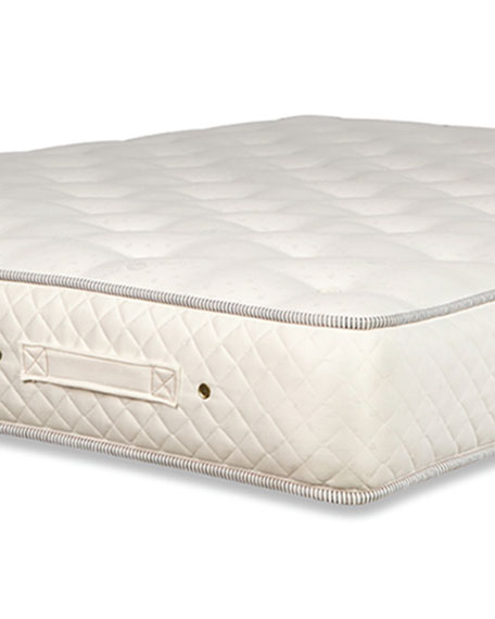 Dream Spring Limited Firm Twin Mattress