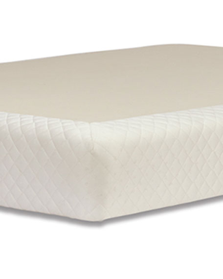 Dream Spring Limited Firm Twin Mattress Set