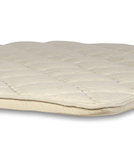 Dream Spring Pillow Top Pad - King