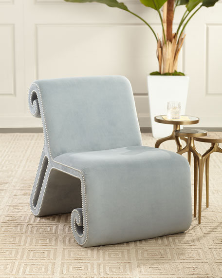 Haute House Zara Chair