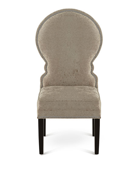 Anjolie Dining Side Chair