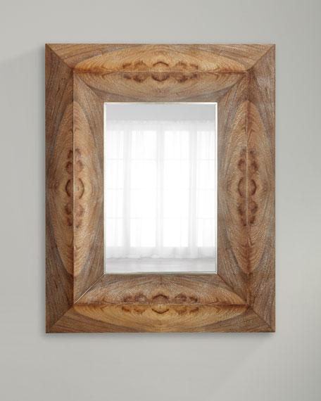 John-Richard Collection Manhattan Mirror