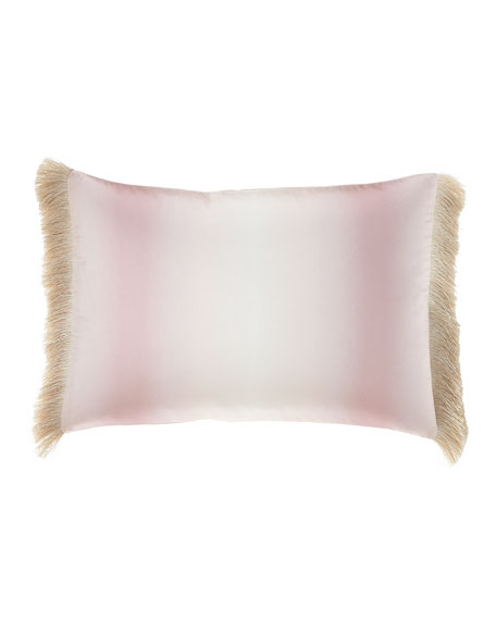 Isabella Collection by Kathy Fielder Yvonne Pillow, 14