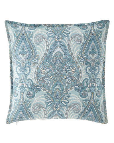 Avalon Pillow  20Sq.