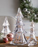 Berry & Thread Full Clear Tree Tower, Set of 5
