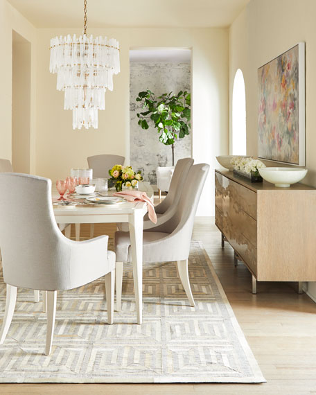Calista Dining Table