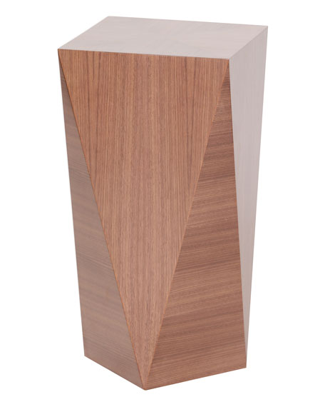 Mark Accent Table
