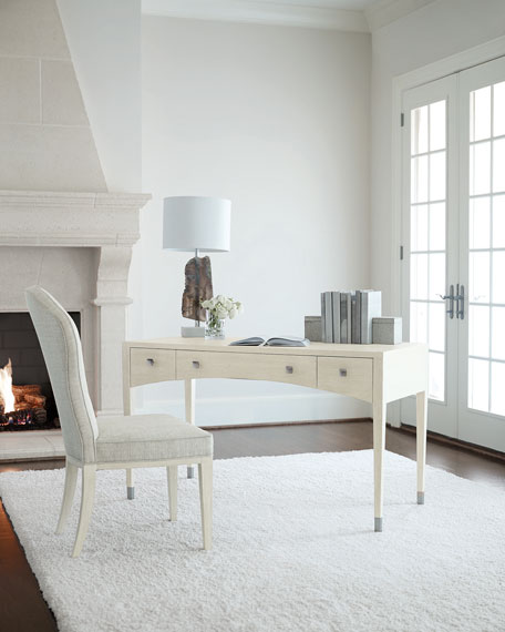 East Hampton Writing Desk