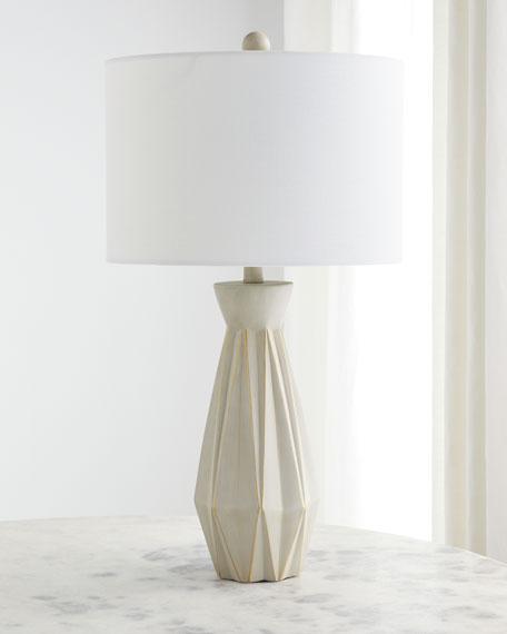 Branka Table Lamp