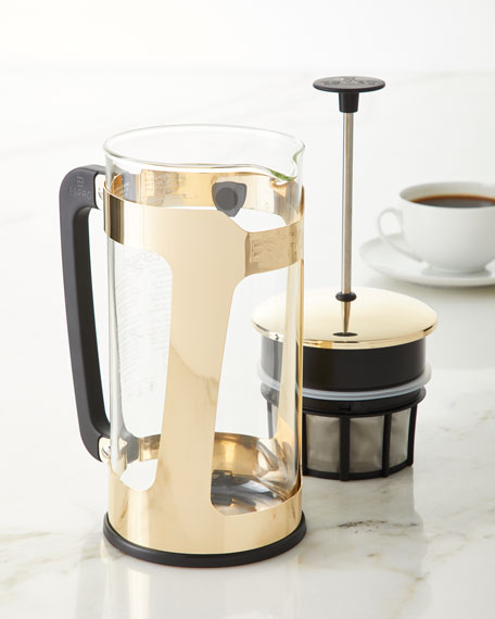 Espro P5 Press For Coffee