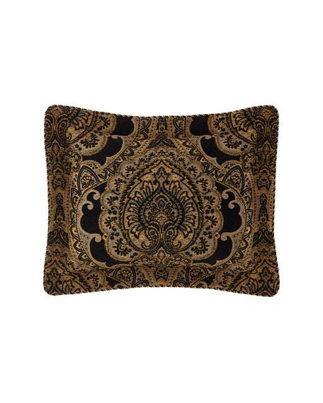 Valour 3-Piece Queen Comforter Set