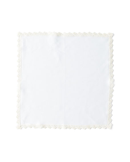 Tesori Napkins, Set of 4