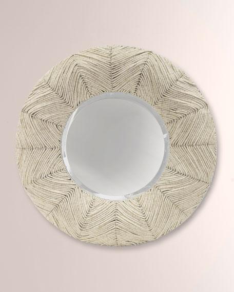 Sabine Coco Mirror