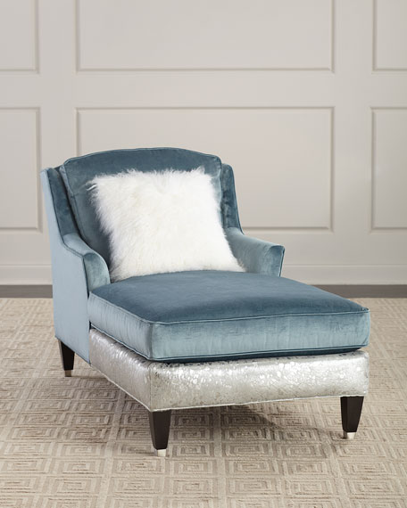 Connoly Chaise
