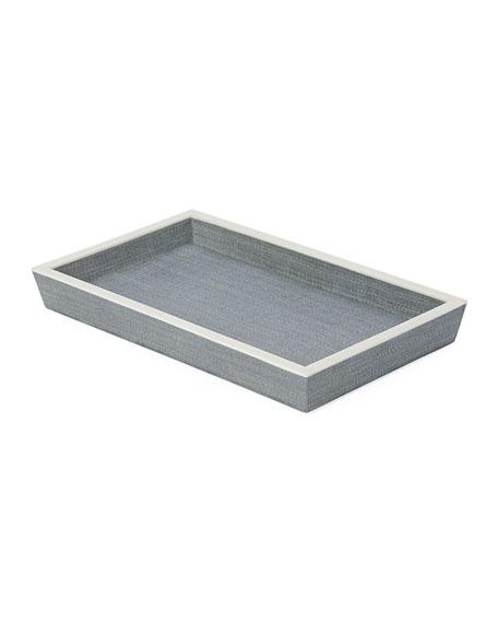Maranello Medium Tray