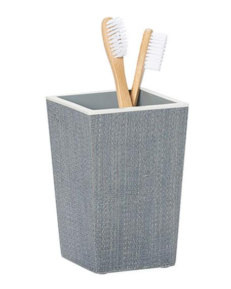 Maranello Brush Holder